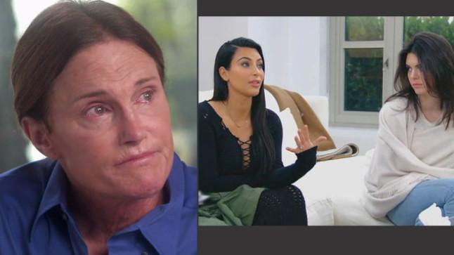 Bruce Jenner reveals he's scheduled transition surgery
