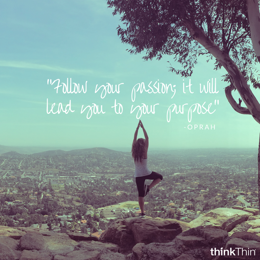 Find your passion. #MondayMotivation http://t.co/rZHvSUx9FO