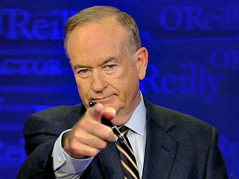 "Darn rap music ""@BSO: Fox News Bill O'Reilly Dragged His Ex-Wife Down the Steps By Her Neck http://t.co/nYW6ouw9ZV http://t.co/vMDUgYfyMf"""