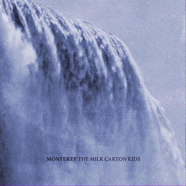 "New Album, ""Monterey,"" is out now.   iTunes: http://t.co/vnTwj9xBpV CD/Vinyl: http://t.co/RZZhTZPmwg http://t.co/gNo1kEPK34"
