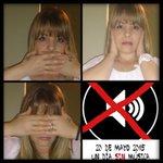 Desde Zamora @SDalmaoficial @MelaMelamusic @LosGlorias #undiasinmusica ni vemos, ni escuchamos, ni cantamos.???????????? http://t.co/exgKj3g0W8