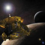 RT @SmithsonianMag: One man's lifelong pursuit of Pluto is about to get real http://t.co/avZlyKu7aK http://t.co/Eyu1vY6XlA