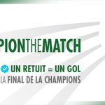 @diegocora_ESPN I need RT from a Public Figure to win a trip #ChampionTheMatch @Heineken_MX @chivurro http://t.co/WpqYonzccR 🙏🏻 please