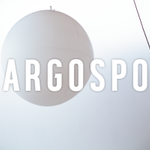 RT or tweet #ArgosPop for a chance to win prizes, including £100 vouchers: http://t.co/KxGXeStCb6 http://t.co/C39psyueCm