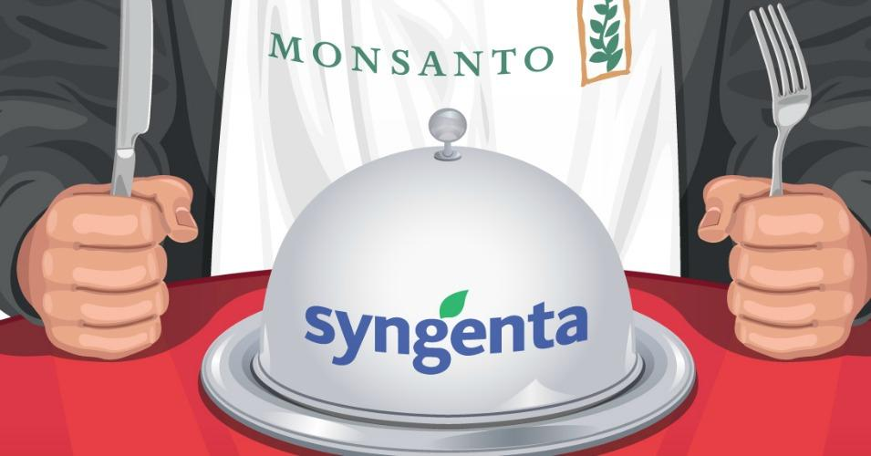 #Monsanto Wants to Move to Switzerland. Why Is Obama Doing It Favors? http://t.co/8f6AJShwvx #GMO #Syngenta http://t.co/QrjlfYTWDF