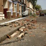 BREAKING: Parts of Kent have been shaken by whats thought to have been an earthquake http://t.co/B8OaUTVRo7 http://t.co/pSy8dQRY2R