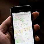 Apple said to be bringing transit directions to iOS 9 http://t.co/GYOz5CwGOl