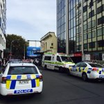 BREAKING: One person has died after a double stabbing in central Auckland http://t.co/Xmd5kJft75 http://t.co/jWaMYIySDU