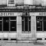 Old photos of #Newcastle pubs you might have forgotten - how many do you remember? http://t.co/VNoGiZsE2O http://t.co/WdjSTCaZih