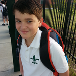 NOPD: 12-year-old missing, last seen jogging with father http://t.co/utJNa9AUNX http://t.co/IBeYir0eVH