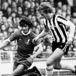 Dig out your flares and DMs and try our 1970s #nufc quiz http://t.co/FSYYyJG5Co @EveningChron @ChronicleNUFC http://t.co/Jepim847oa