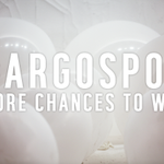 RT or tweet #ArgosPop for a chance to win prizes, including £100 vouchers: http://t.co/KxGXeSLdzG http://t.co/E0C0byY2ST