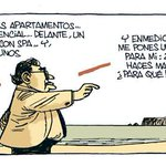 Para que los SERVICIOS MUNICIPALES no sean negocios privados. @GuanyarAlacant #GanemosAlicante24M #AdaYManuela http://t.co/5UHWxNCtyh