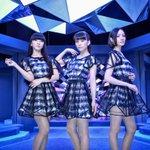 【テレビ】今夜、Perfume『Mステ』でメジャーデビュー10周年シングル「Pick Me Up」 披露▼10days祭り開催http://t.co/bCv8QBt0UJ @Perfume_Staff #Mステ #Perfume http://t.co/sXese2XLX3