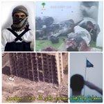 يا خليفة داعش .. جولة في يوتيوب عن تاريخ العنف التكفيري في السعودية ستكتشف انك تحرث في البحر ، بلادنا اقوى مما تحلم ???? http://t.co/ex5vCFal0Z