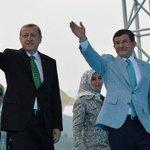 Ordu-Giresun Havalimanı, Cumhurbaşkanı #Erdoğan ve Başbakan #Davutoğlunun katılımıyla açıldı http://t.co/OcCyGbEeIJ http://t.co/0bbQZ5Fwdc