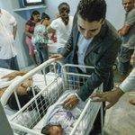 AMPLIAÇÃO DOS LEITOS DO HOSPITAL MATERNIDADE ALMEIDA CASTRO http://t.co/wXmSqVzV3h
