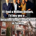"If @BarenakedLadies hit ""If I Had A Million Dollars"" was released today. #Toronto. http://t.co/5DB0cHcxWh Via Reddit http://t.co/7yIHaociPn"