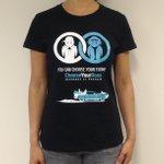 #CONCOURS : les 10 premiers à RT ce tweet remporteront un t-shirt @ChooseYourBoss #GeekPrideDay http://t.co/hSt55NPPop