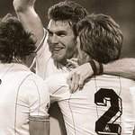 35 years ago the legendary @Peter_Withe signed for #AVFC. All hail our favourite Scouser! http://t.co/PWHNLDz9QY