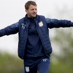 VILLA v BURNLEY: Tim Sherwood outlines his claret and blue aspirations. His views: http://t.co/9f7tqs7Bjx #AVFC http://t.co/TP3JnFA7oD