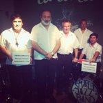 #NiUnaMenos - 3 de junio - Colón y Cañada 17 hs. http://t.co/antSpjGdGn