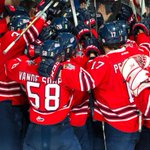 Good luck to the @Oshawa_Generals at the @MCMemorialCup! #OshawaProud http://t.co/cdkBk8An48