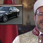 AKPden mercedes savunması: Çerez parası bile değil!!! http://t.co/zmoicEaIxC http://t.co/j6iVzTYl3h