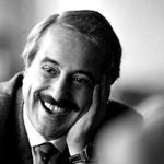 23 maggio 1992 In memoria di #GiovanniFalcone, un eroe italiano. I rockers non dimenticano @VIRGINRINGO @RevolverShow http://t.co/WLXxhBKS7a