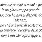 Giovanni Falcone, Francesca Morvillo, Rocco Dicillo, Antonio Montinaro, Vito Schifani. #23Maggio1992 http://t.co/wDk4fllzZf