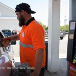 Drop that nozzle: New Jersey remains a full-service island http://t.co/79Cf8sbjdj http://t.co/BbL4NGqZc0