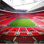 #Boros squad will be in the Wembley stands for tonights @SkyBetLeague2 play-off final: http://t.co/OE6sTGaV1G http://t.co/3LjcPzXmej