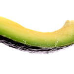 Love avocados? Youre likely contributing to the California water shortage http://t.co/WOr0q8X74l http://t.co/l2njNboY6n
