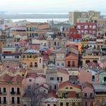 """""""@marcellotrois: Cagliari Stampace  #cagliari #sardegna http://t.co/pxDLwigSxa"""""""