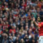 Manchester United have confirmed that Radamel Falcao has now returned to AS Monaco. http://t.co/LdNFBJyzsO
