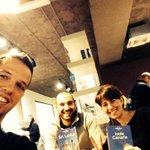 @openmilano su @RaiTre #report uno spazio di condivisione e di coworking a #milano che vi consigliamo di frequentare http://t.co/4K1Mhw7PhA