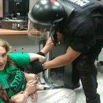 .@AdaColau, alcaldesa del pueblo #UnidadPopular http://t.co/mbny1DpRYT