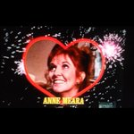 The world lost a great one. Anne Meara, thank you for always being so hilarious & so much fun to go swimming with. ❤️ http://t.co/ZIJMHDOXWH