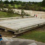 Flooding in Texas and Oklahoma prompts rescues and evacuations http://t.co/NnnQdPT8n6 http://t.co/73Nsycqkkf