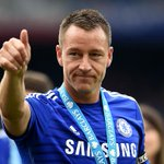 John Terry is the 2nd outfield player to play every min of a campaign & win the title – can you name the other? #MOTD http://t.co/nEGNEsU6Zl