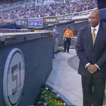 Add No. 51 to Monument Park. Yankees honor former great Bernie Williams. http://t.co/J0ikVyao2C