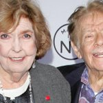 Actress Anne Meara, Ben Stillers mom, has passed away: http://t.co/iWDnI0PkVu http://t.co/NChjeAwtdz