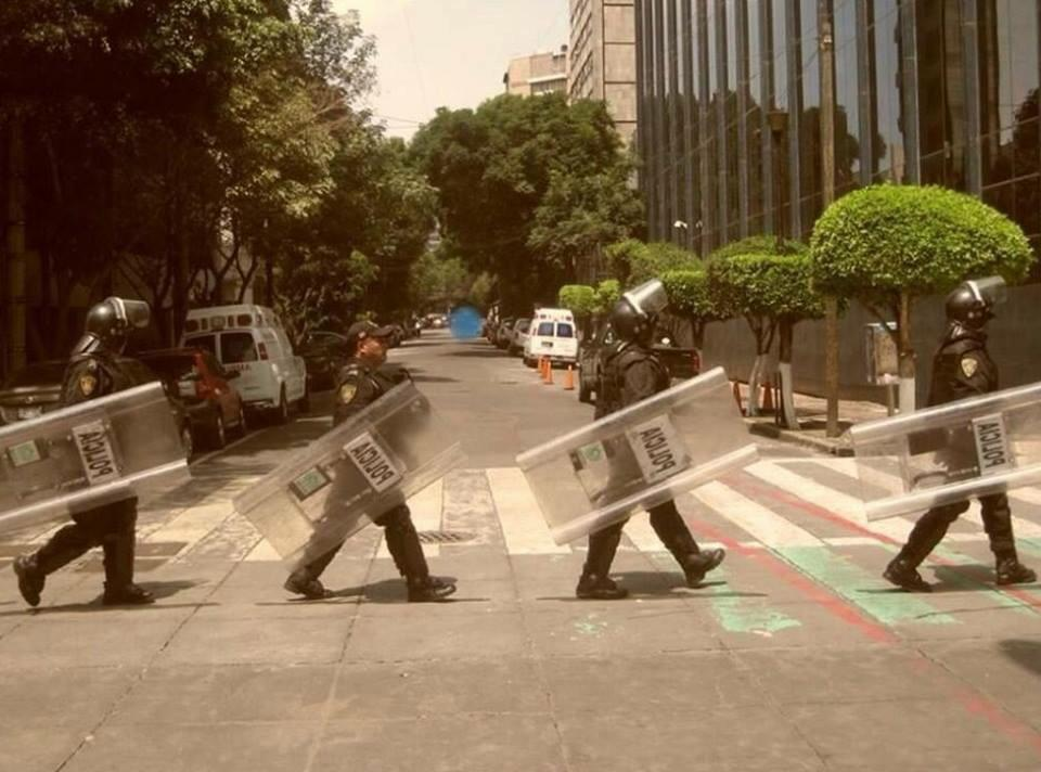 Peña Road http://t.co/lXWbaRc0gD