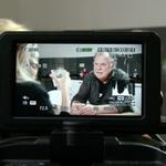Genoten van Ja, dat was Høken! 40 jaar Normaal? Kijk nu interview met regisseur http://t.co/K8amZLE7UA #Normaal http://t.co/sogy3TpH4G
