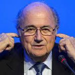 If the FBI can get Capone an Gotti, they can get Blatter????????⏳ http://t.co/cE6Cu7msjq