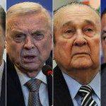 Corrupción en la FIFA: estos son los latinoamericanos implicados http://t.co/ejQAd9igrw http://t.co/uFCbSpITCX
