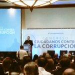 Nuncio apostólico dice que la corrupción empieza desde el niño que copia la tarea de la escuela. http://t.co/xewGZEpLe2 Vía @hpocasangre_pl