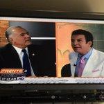 SALVADOR NASRALLA presentó EVIDENCIAS y jugo ENCHUTE con El SHOW MAN del Partido Nacional ..... http://t.co/0f2LXoljoM