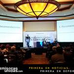 CACIF, FUNDESA, ICEFI y Acción Ciudadana son organizaciones que conforman el Congreso Contra la Corrupción. http://t.co/kt7dJtTpwp