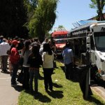 Sacramento City Council votes to ease food truck rules http://t.co/owmtRZcNMj http://t.co/BrAjUbhaA7